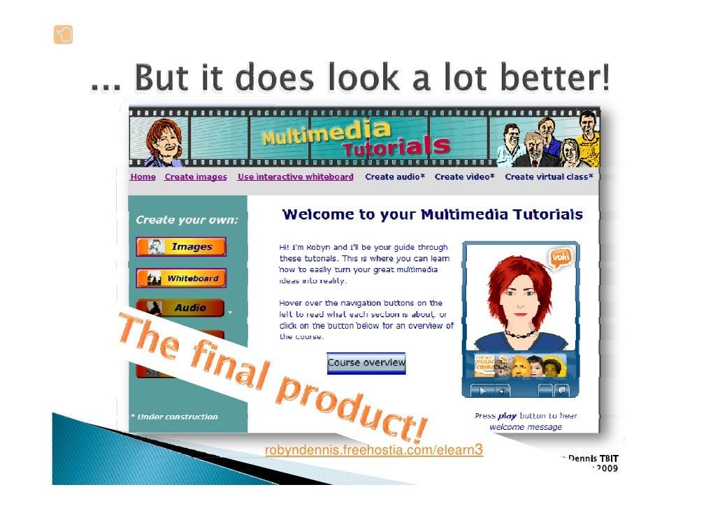 high performance web sites pdf