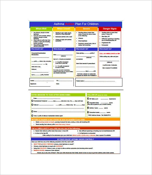 history of medicine pdf free download