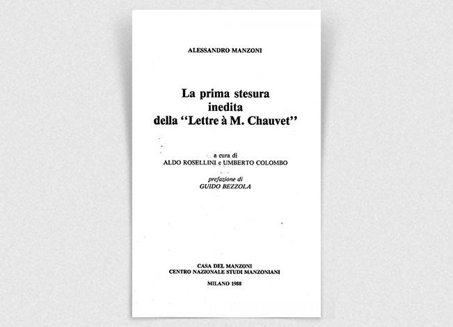 i promessi sposi english pdf