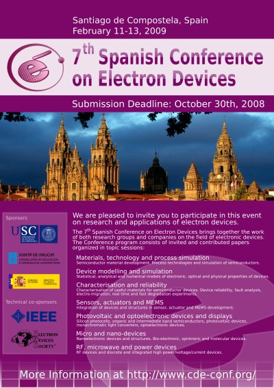 ieee pdf express conference id 2016
