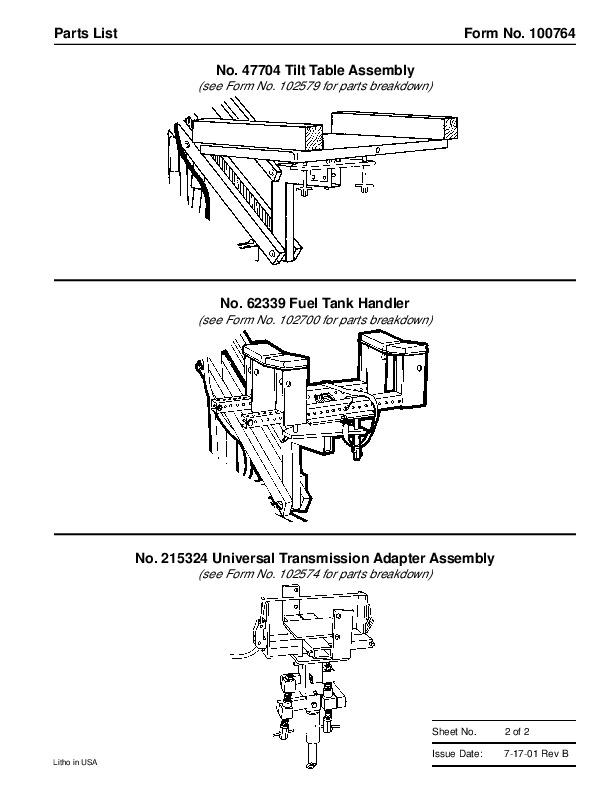 imaginarium train table assembly instructions pdf