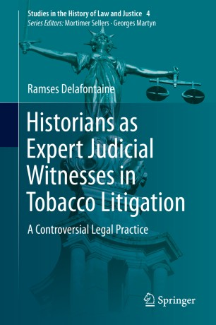 introduction to legal studies pdf
