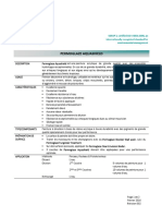 iso 8501 2 pdf download