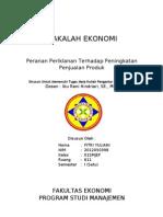 manajemen aset dan liabilitas pdf