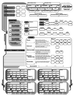 mechwarrior 3rd edition pdf download