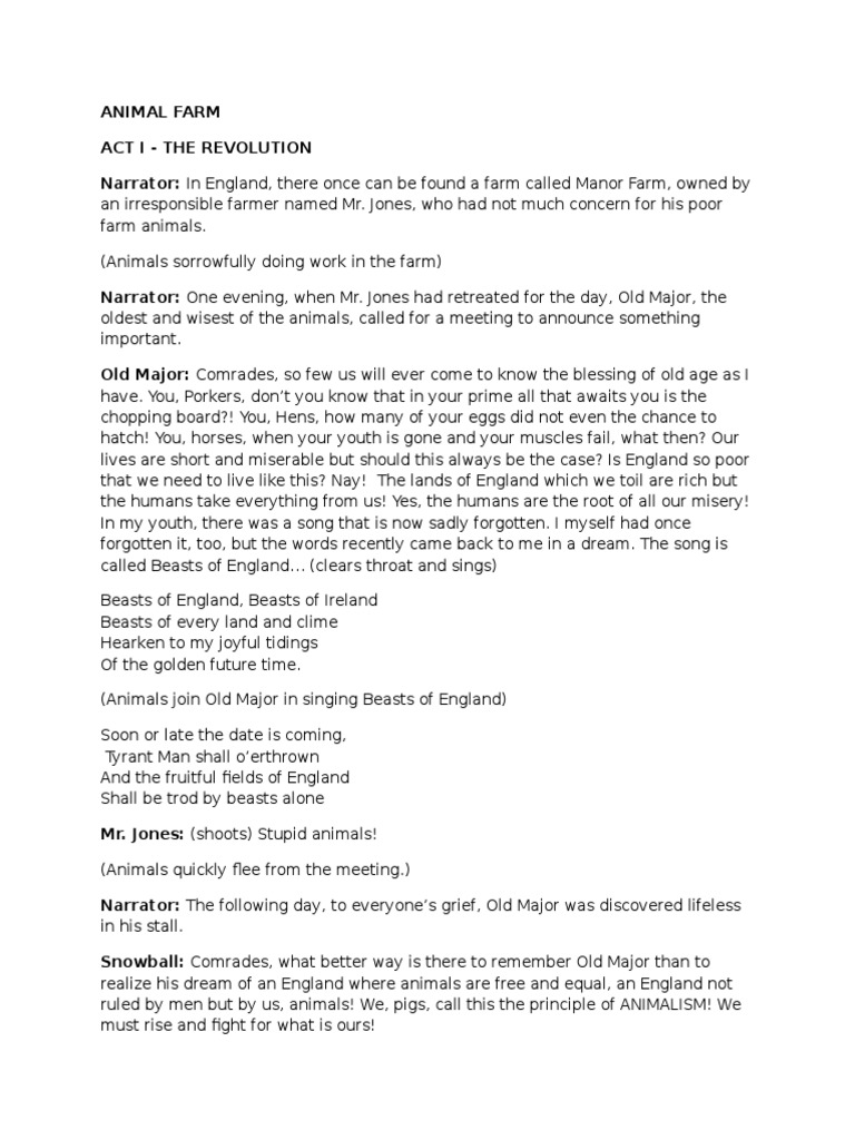 murder on the nile play script pdf