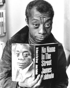 no name in the street james baldwin pdf