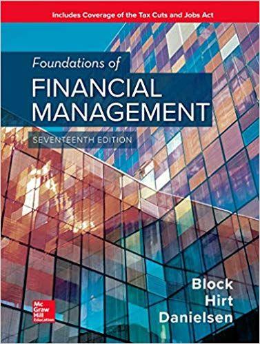 operations management stevenson solutions manual pdf