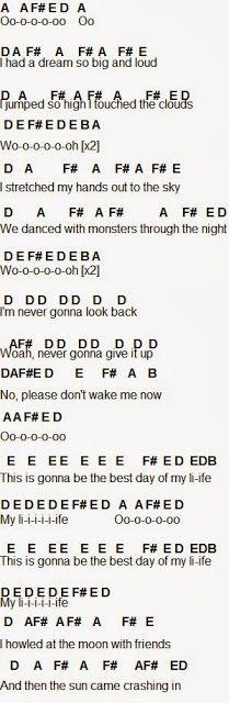 our father bethel lyrics pdf
