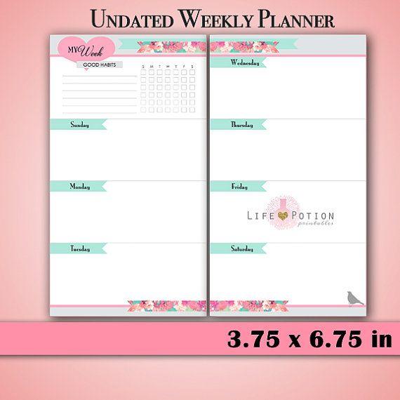 personal development plan ideas pdf