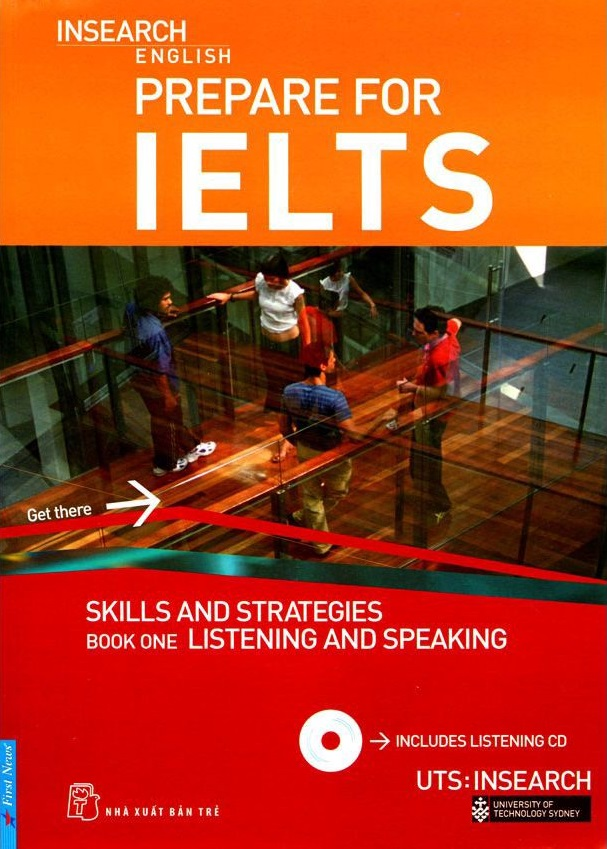 reading strategies for the ielts pdf