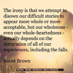 rising strong brene brown pdf