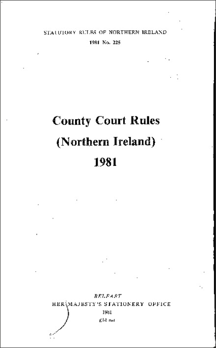 rules of court pdf download