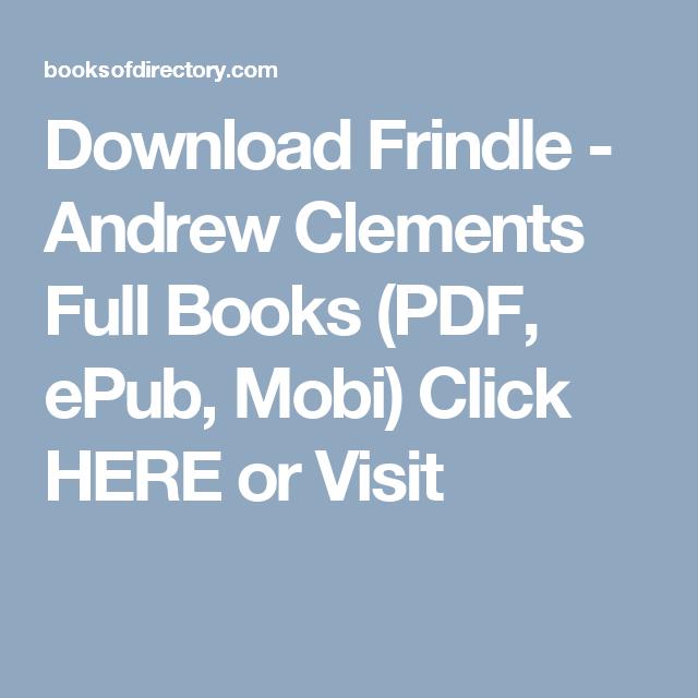 the alchemist full book pdf download