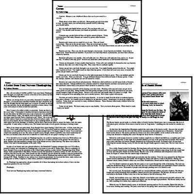 the book of salt free pdf