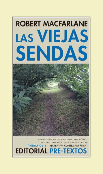 the wild places robert macfarlane pdf