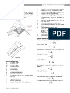 transition curve in surveying pdf