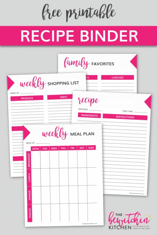 turbo fire meal plan pdf