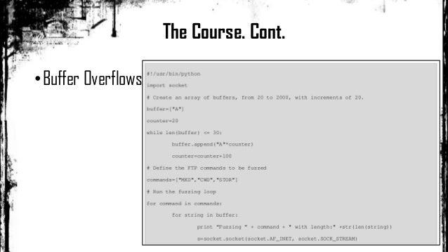 web penetration testing with kali linux pdf