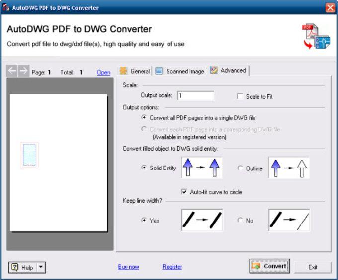 wondershare pdf converter pro 4.1 0