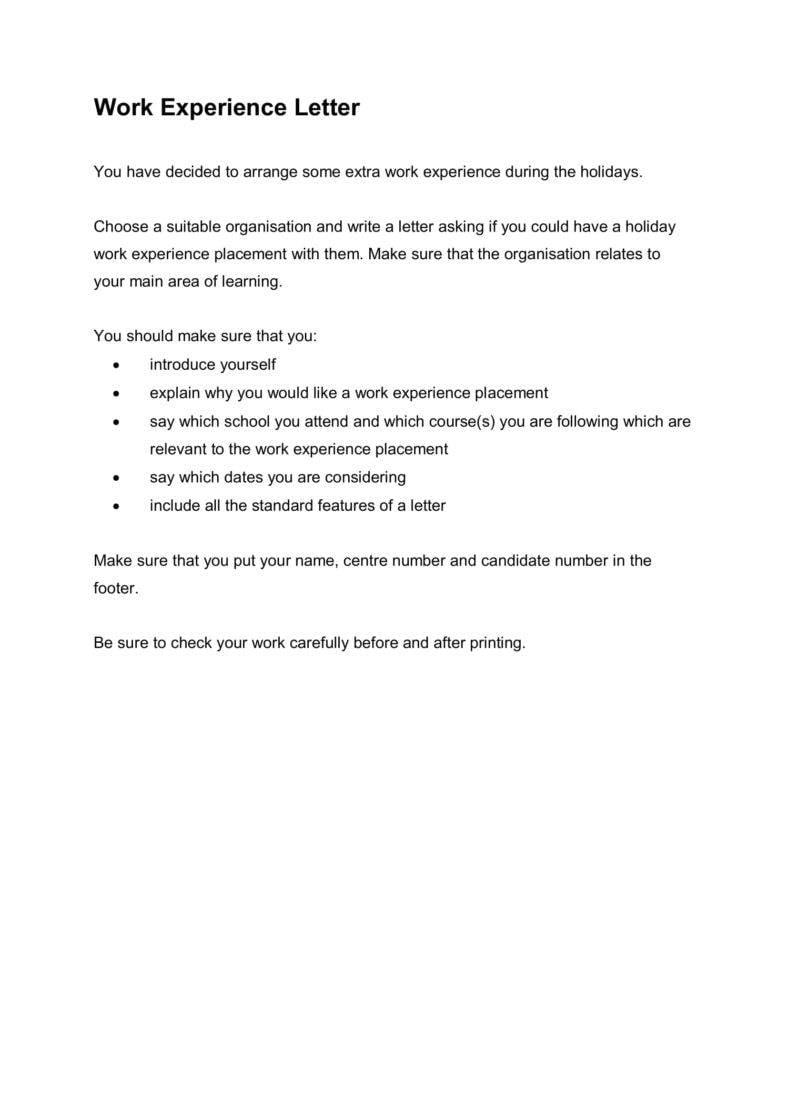 writing that works pdf free