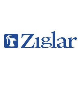 zig ziglar secrets of closing the sale pdf free